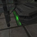 Скриншот Crystal Core