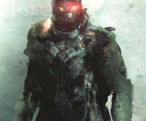 E3: геймплейные трейлеры Dead Space 3
