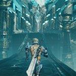 Скриншот Mobius Final Fantasy – Изображение 6
