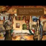 Скриншот Pocahontas: Princess of the Powhatan