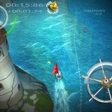 Скриншот Sailboat Championship PRO