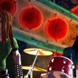 Скриншот Rock Band