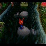 Скриншот Crash Bandicoot 2: Cortex Strikes Back