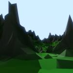 Скриншот Portstar – Изображение 3