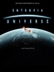 Обложка Entropia Universe