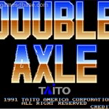 Скриншот Double Axle