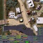 Скриншот Close Combat: Modern Tactics – Изображение 15