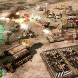 Скриншот Command & Conquer 3: Tiberium Wars – Изображение 1