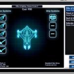 Скриншот Starbase Orion – Изображение 11