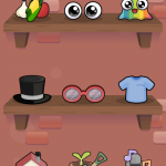 Скриншот Moy 2 - Virtual Pet Game – Изображение 7