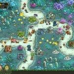 Скриншот Kingdom Rush Origins – Изображение 1
