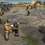 Скриншот Faces of War – Изображение 49