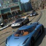 Скриншот Driveclub VR