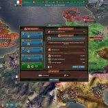 Скриншот Realpolitiks – Изображение 3