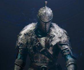 Опубликован новый гемплейный ролик Dark Souls 2