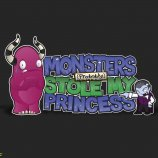 Скриншот Monsters (Probably) Stole My Princess!