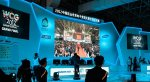 Cross Fire на World Cyber Games: хроника событий - Изображение 133