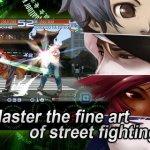 Скриншот Asura Cross – Изображение 3
