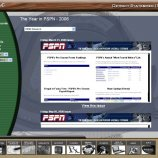 Скриншот PureSim Baseball 2004