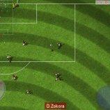 Скриншот Super Soccer Champs