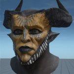 Скриншот Dragon Age: Inquisition – Изображение 165