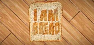 I Am Bread. Релизный трейлер PC- версии