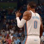 Скриншот NBA Live 16 – Изображение 13