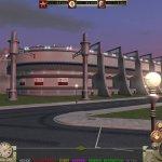 Скриншот Republic: The Revolution – Изображение 96