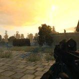 Скриншот Sniper: The Manhunter
