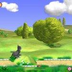 Скриншот I Love Cats. 22 Cat Games – Изображение 6