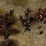 Скриншот Zulu War – Изображение 5