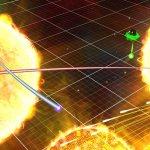 Скриншот Mammoth Gravity Battles – Изображение 10