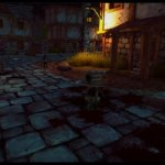 Скриншот In The Dead Of Night – Изображение 8