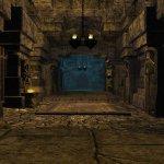 Скриншот Dungeons & Dragons Online – Изображение 275