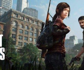 Покупатели God of War: Ascension получат доступ к демо The Last of Us