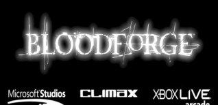 Bloodforge. Видео #3
