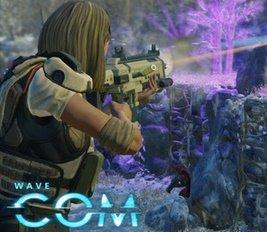В XCOM 2 появился режим выживания