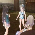 Скриншот Atelier Totori: The Adventurer of Arland – Изображение 2