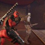 Скриншот Deadpool – Изображение 16