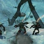Скриншот Vindictus – Изображение 121