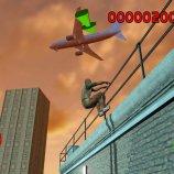 Скриншот Free Running