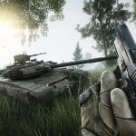 Скриншот Escape From Tarkov – Изображение 75