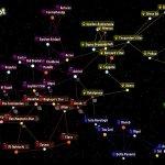 Скриншот Galactic Inheritors – Изображение 4