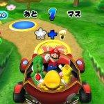 Скриншот Mario Party 9 – Изображение 1