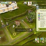 Скриншот Family Farm – Изображение 7