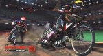 Разработчики Dying Light анонсировали новый симулятор мотогонок - Изображение 4