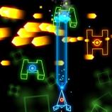 Скриншот OMG: Our Manic Game