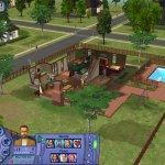 Скриншот The Sims 2: Nightlife – Изображение 49