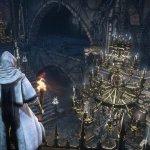 Скриншот Bloodborne – Изображение 20