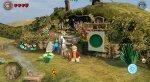 Рецензия на LEGO The Hobbit - Изображение 4